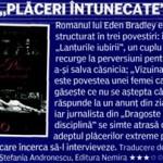 Placeri intunecate_TV mania
