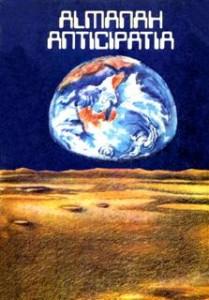 Almanahul_Anticipația_1983