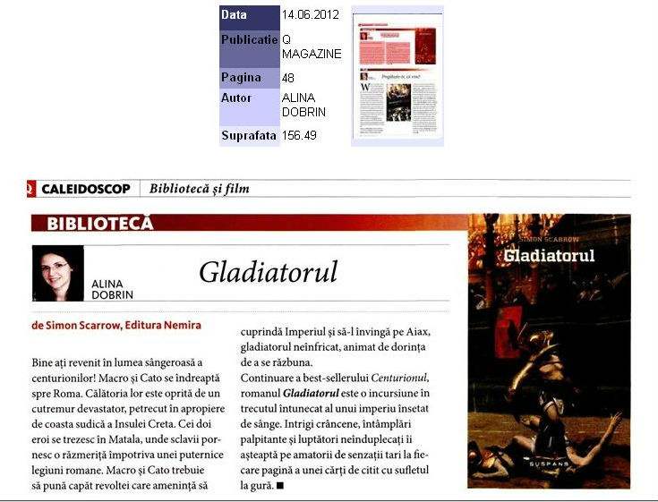 Gladiatorul_QMagazine
