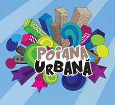 Poiana-Urbana
