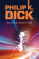 Furnica electrica
