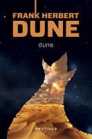 Frank Herbert - Dune (hardcover)