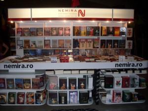 Nemira Iulius Mall Cluj-Napoca