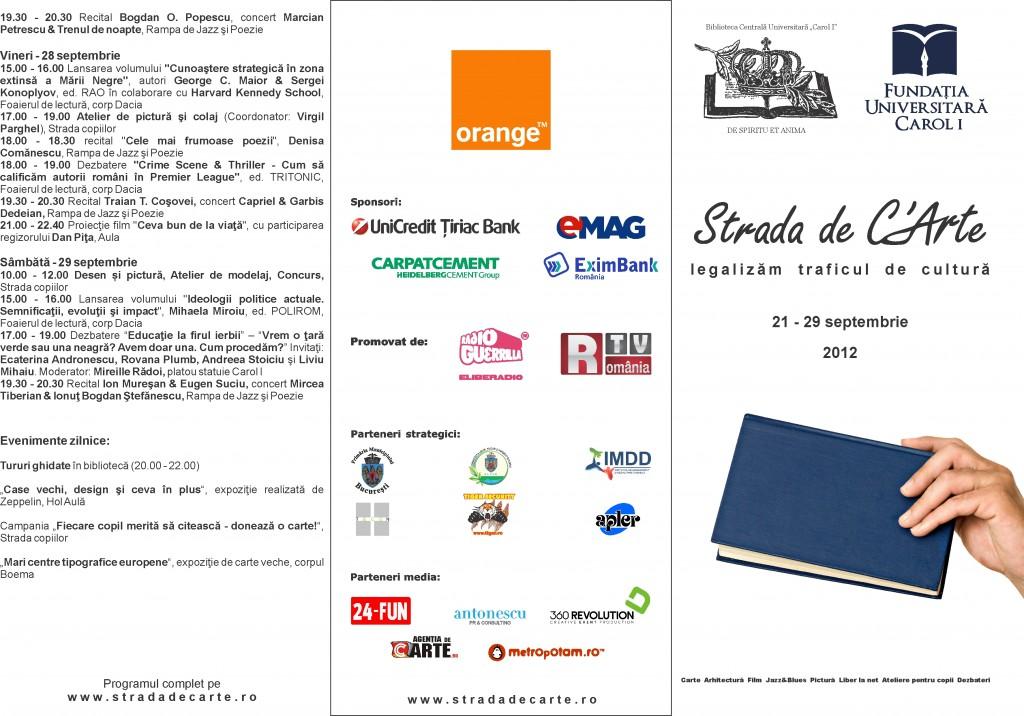 pliant-fata-STRADA DE C'ARTE 2012