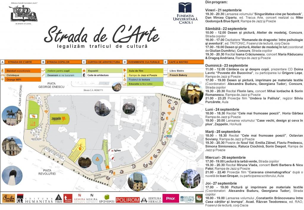 pliant-verso-STRADA DE C'ARTE 2012