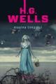 H.G. Wells - Masina timpului