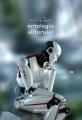 Henry Gee - Antologia Viitorului