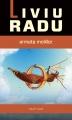Liviu Radu - Armata moliilor
