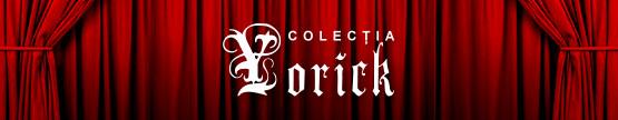Colectia Yorick
