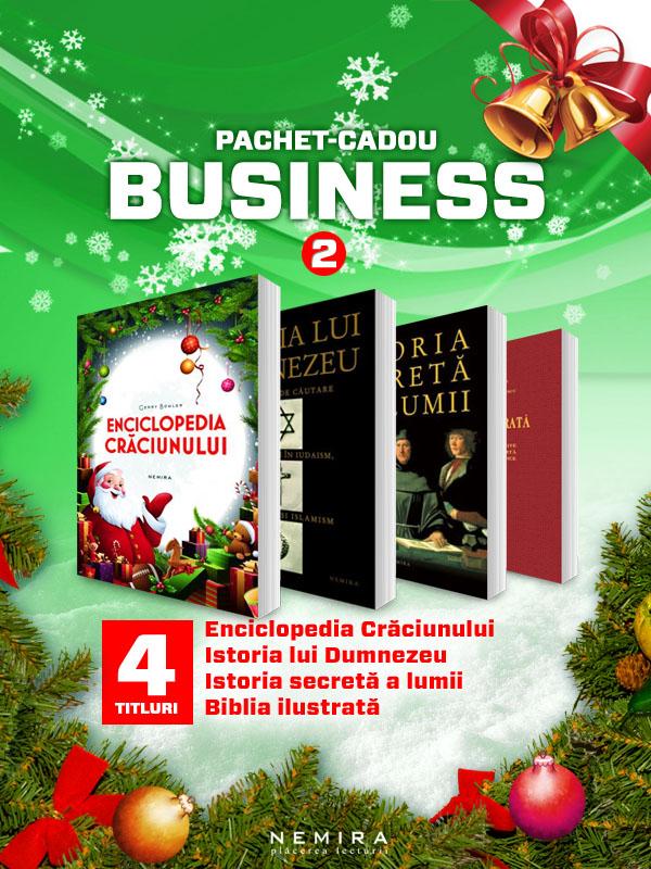 pachet-cadou.business2