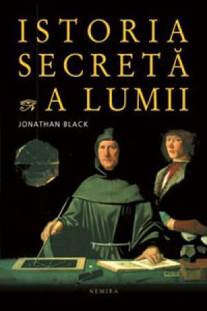 Istoria secteta a lumii