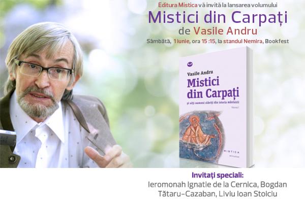 mistici_din_carpati