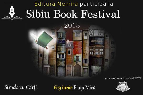 sibiu_book_fest