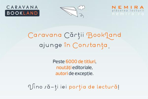 600p400_constanta