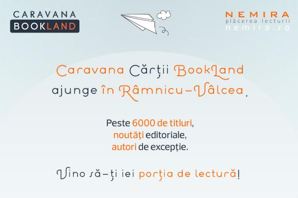 600p400_ramnic