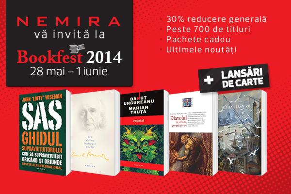 600p400_invitatieBookfest2