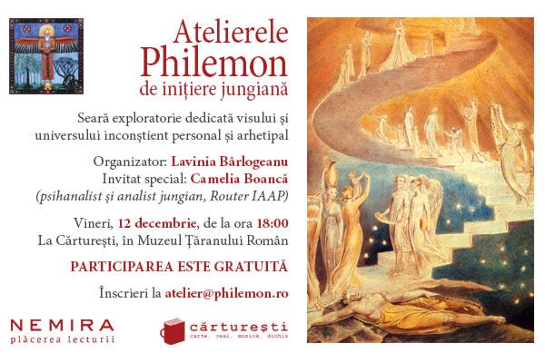 philemon 600p400