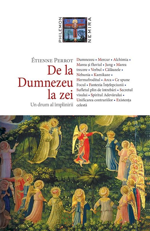 etienne-perrot---de-la-dumnezeu-la-zei_c1