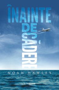 noah-hawley-inainte-de-cadere-c1