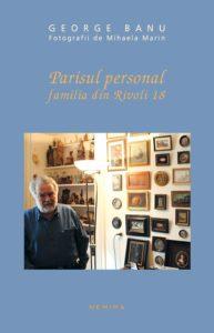 george-banu-parisul-personal_familia-din-rivoli-18-c1
